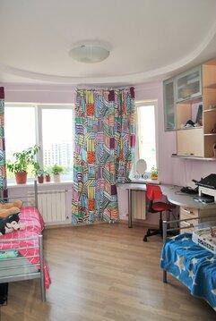 2-х комнатная квартира 21 век Курская 72 кв.м. с хорошим ремонтом - Фото 5
