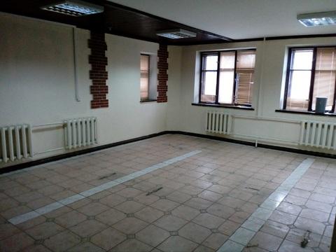 Офис на севере Москвы недорого. - Фото 3
