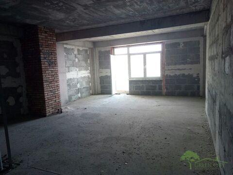 Продам квартиру в Ялте ЖК Адмиралтейский - Фото 5