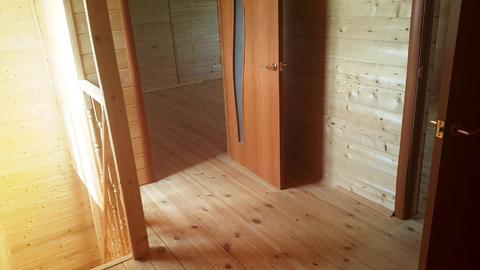 Новый дом в развитом СНТ Киржачского района - Фото 5