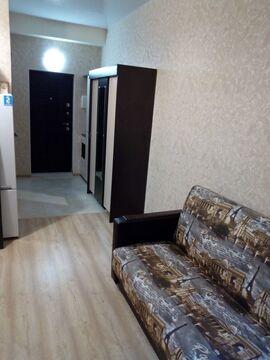 Продам 1 ком. в Сочи в готовом доме с ремонтом и документами - Фото 4