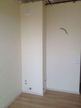 Квартира с ремонтом на сболевке - Фото 3