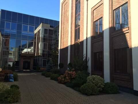 Продажа здания 12223 м2 от собственника - Фото 1