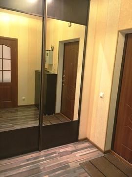 Квартира с идеальным ремонтом в теплом кирпичном доме - Фото 5