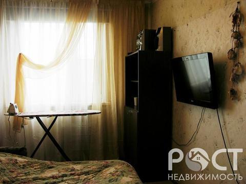 2-х комн. квартира, в хорошем районе г.Одинцово - Фото 4