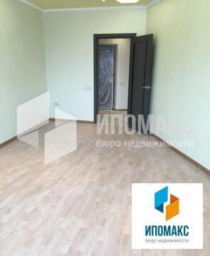 Продается 1-комнатная квартира 47 кв.м, ЖК Престиж, п.Киевский, г.Москва - Фото 2