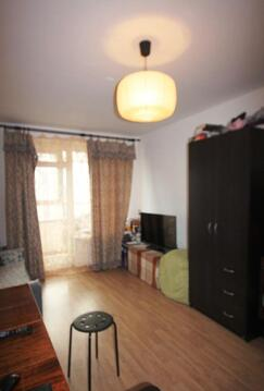 Квартира-студия на Кондратьевском 64 - Фото 5