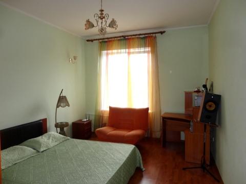 Продаётся 2-к квартира, г. Серпухов, ул. Красный текстильщик, д. 2 - Фото 4