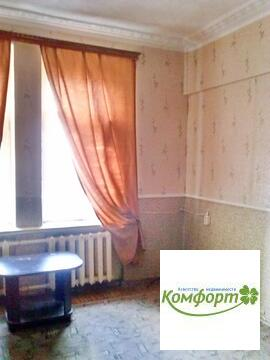 Комната в 2-к квартире г. Жуковский, ул. Ломоносова, д. 16 - Фото 1