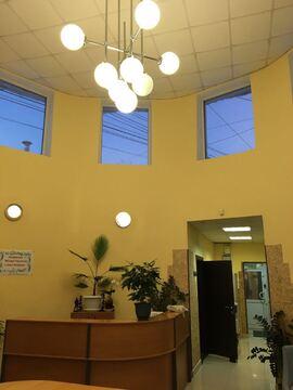 Офисное помещение в центре Свердлова - Фото 3