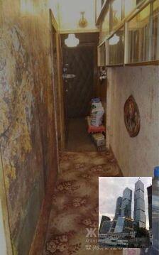 2-к. квартира, м. Перово, Перовская, 38 к3 - Фото 3