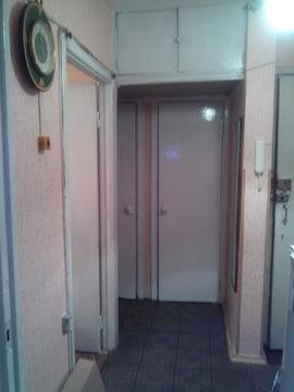 2-х к.квартира рядом с м.Рязанский проспект - Фото 4