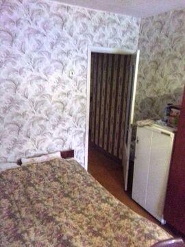 Двушка в 5 минутах от Волги в Конаково - Фото 5