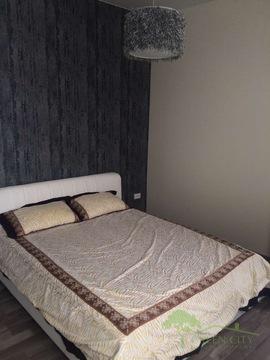Двухкомнатная квартира в Ялте - Фото 5