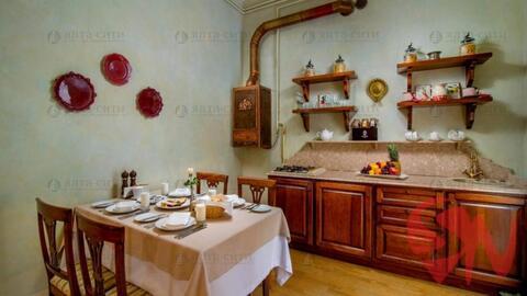 Предлагаю к приобретению квартиру, расположенную в центре Ялты. Об - Фото 3