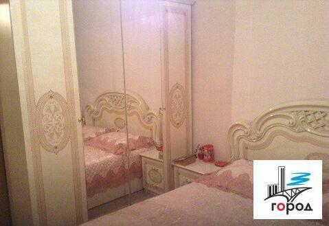 Продажа квартиры, Саратов, Ул. Мира - Фото 2