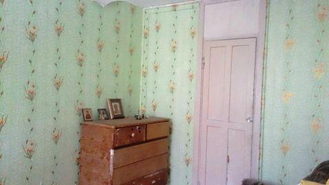 Продам двухкомнатную квартиру, ул. Трамвайная, 9 - Фото 5