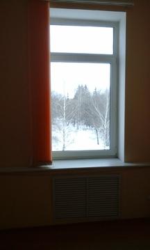Аренда офиса на Проспекте (ост. ж/д больница) - Фото 4