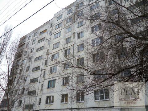 Продам 2 комнатную квартиру в Северном - Фото 1