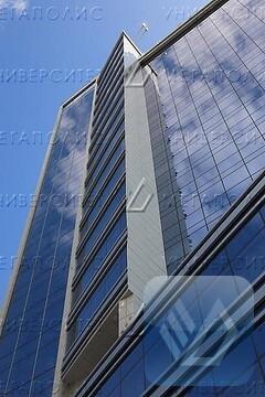 Сдам офис 15 кв.м, бизнес-центр класса A «Lotte Plaza» - Фото 4