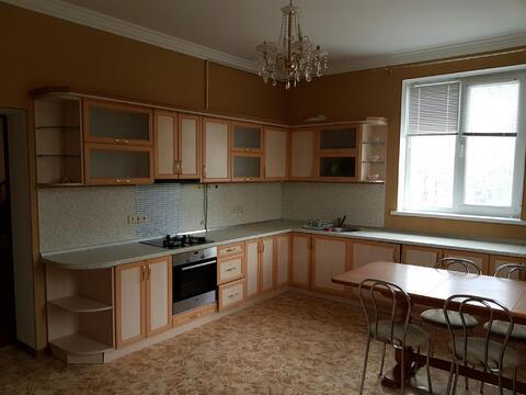 Продается дом в Марьино - Фото 3