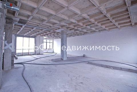 Продам 5-комн. квартиру 186 кв.м, м.Смоленская - Фото 3