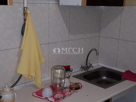 Продажа квартиры, Ул. Элеваторная - Фото 3