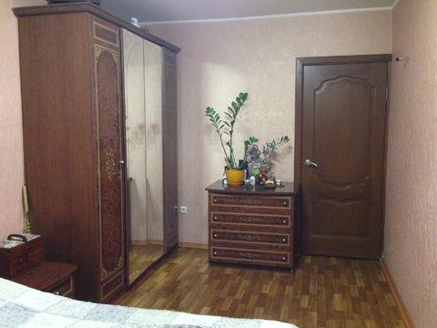 Трехкомнатная квартира в кирпичном доме в географическом центре города - Фото 4