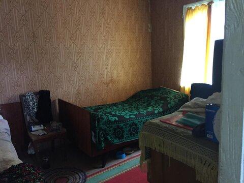 Продам участок с домиком в 15 минутах ходьбы от реки Волга - Фото 5