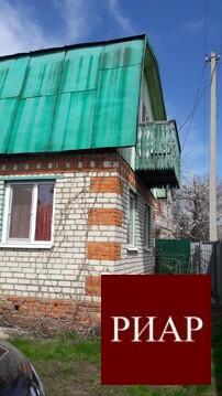 Продается Дача в районе п. Шумейка - Фото 2