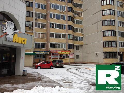 Помещение 30 кв.м свободного назначения в центре города Обнинска - Фото 4