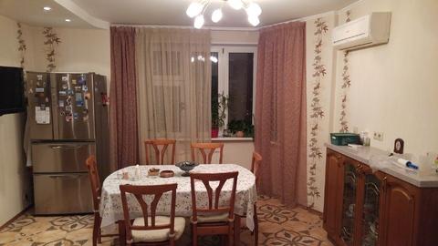 Продам 132 кв.м. в 3 к.квартире, м. Свиблово, ул. Снежная, 19к2 - Фото 3