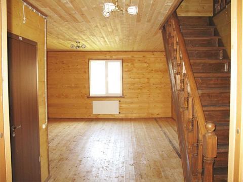 Дом в Мышецком с газом - Фото 4