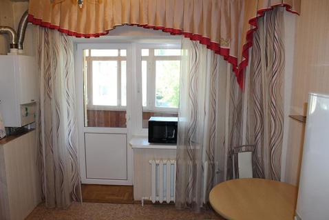 Сдаю 3 комнатную квартиру 90 кв.м. в новом доме по ул.М.Жукова - Фото 2