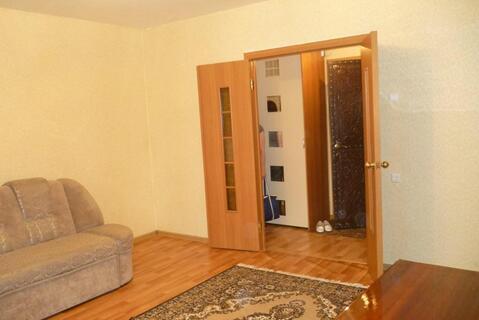 2-комнатная квартира на улице Новосельской в Челябинске - Фото 3