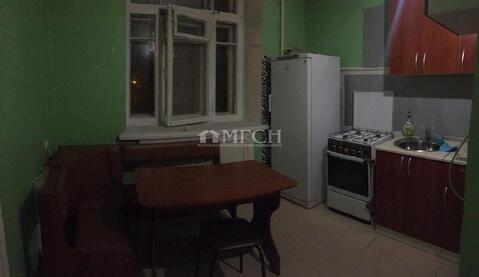 Аренда 2 комнатной квартиры м.Варшавская (Каширский проезд) - Фото 4