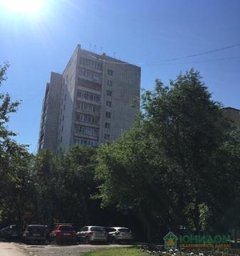 1 комнатная квартира, ул. Мельникайте, Центр - Фото 3
