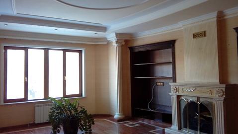 Продажа: 2 эт. жилой дом, ул. Московская - Фото 2