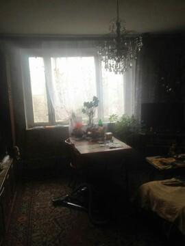 Зеленый Проспект д. 62/3 - Фото 3