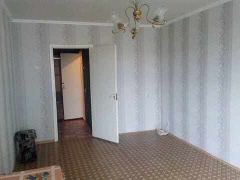 Продам однокомнатную квартиру в кирпичном доме. - Фото 5