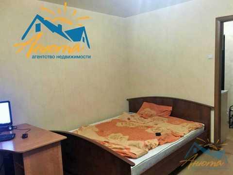 Продается малогабаритная 1 комнатная квартира в городе Обнинск улица Л - Фото 2
