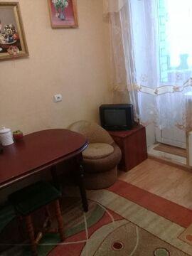 Двухкомнатная квартира по ул Королева, д.4/2 в Александрове - Фото 3