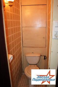 1 комнатная квартира в п.Горшково Дмитровского р-на - Фото 4
