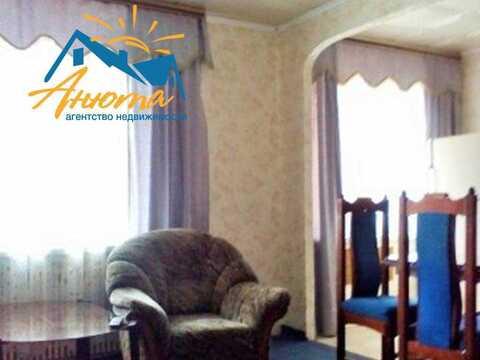 4 комнатная квартира в Обнинске улица Маркса 120 - Фото 3