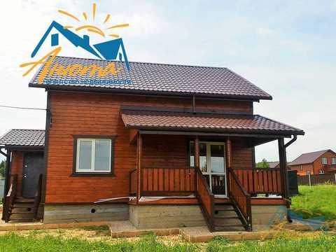 Продается дом в коттеджном поселке «Истьинская ривьера» - Фото 5