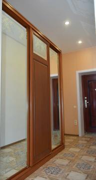 1-комнатная в Ершах - Фото 3