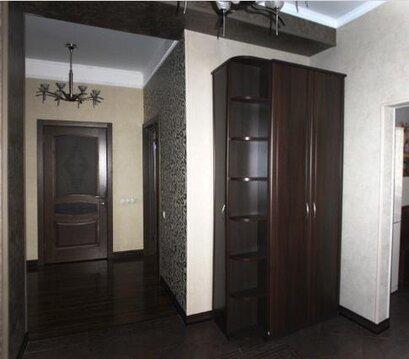Квартира в центре Рязани - Фото 1