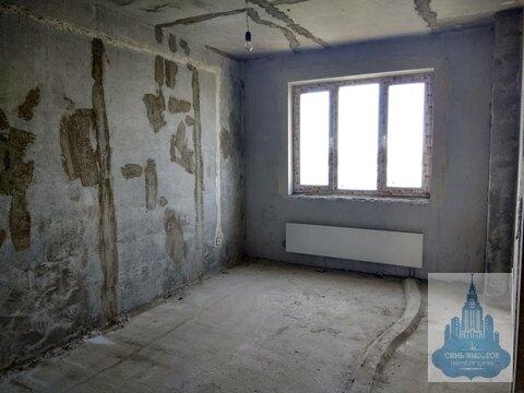Предлагаем к продаже просторную 3-х комнатную квартиру - Фото 3