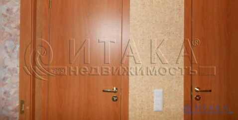 Продажа квартиры, Новое Девяткино, Всеволожский район, Ул. Озерная - Фото 5