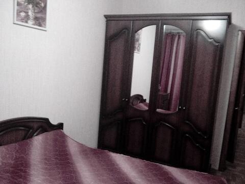 3 я квартира - Фото 4